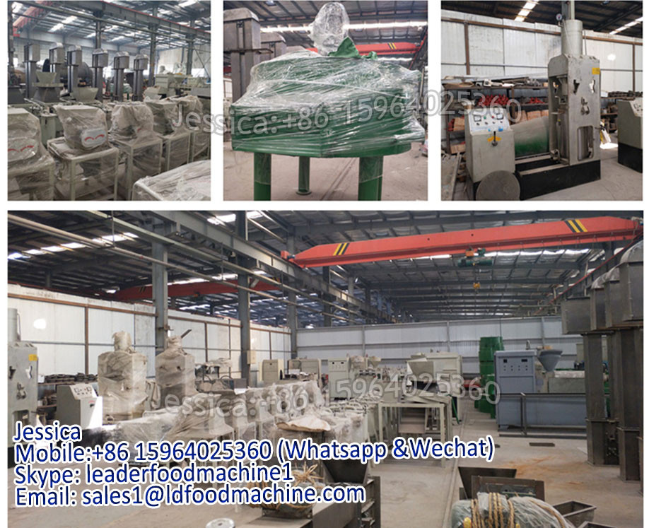 LDe 2013 advanced competitive price seed grading machine/classifying screen/sifter jar