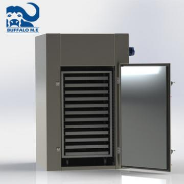custom made food drying oven and vegetable drying oven