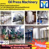 2013 CE Certificate corn/rice bran oil press machine