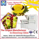High efficiency Sunflower Oil Refining Line with low consumption