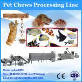 Interzoo Cowhide Dog Treats Bone Pressed Machine