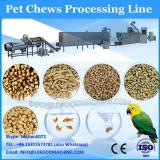 adult dog food machine animal feed equipment