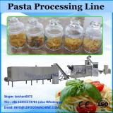 China manufacturer tapioca chips machinery