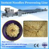 nissin instant noodles Procession line noodle making machine