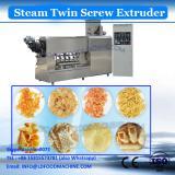 global applicable Machine for Mini Donuts/Mini Donuts Extruder Machine