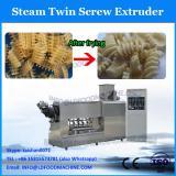 multigrain puffing snacks food machine/equipment/line