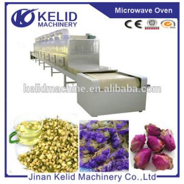 New technology electric heated tea dryer