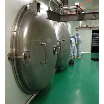 Wholesale High Efficiency Industry Food Freeze Dry