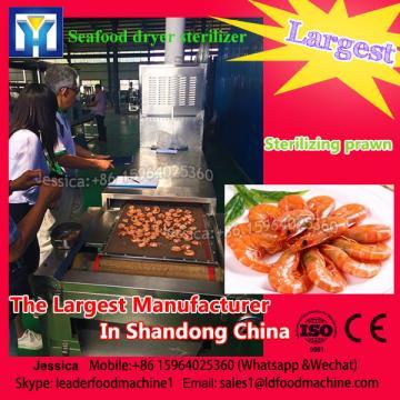 Hot sale frozen fish thawer/frozen food unfreezing machine/meat thawing machine