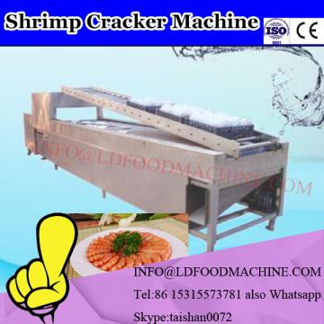 Best Price Prawn Crackers Filling Sealing Crisps Potato Chips Date Packing Machine Namkeen Snack Popcorn Packaging Machine