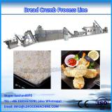 China Dayi CE panko bread crumbs extruder machines