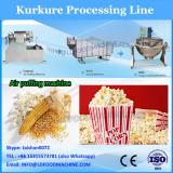 Hot Sale Kurkure Production Extruder Machine