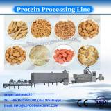 soya mince production machine
