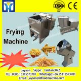 Hot street snack Yogurt Real Fruits single flat pan ice cream stir fries making machine