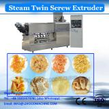 global applicable Machine for Mini Donuts/Mini Donuts Extruder Machine