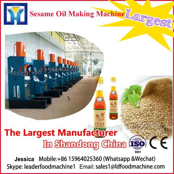 Factory price china manufaturer epoxy resin laser marking machine #1 image
