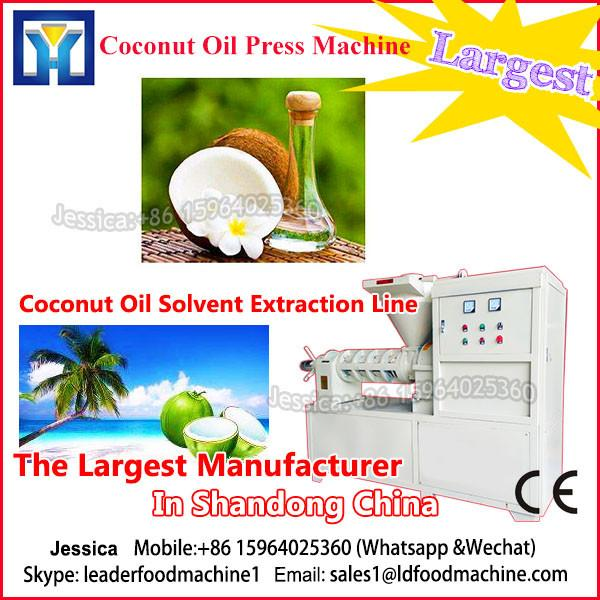 Corn Germ Oil Best selling 20t crude palm oil price #1 image